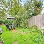 3 bedroom house in Blagdon Road