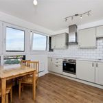 2 bedroom house in Oval