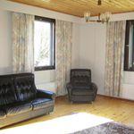 2 huoneen asunto 58 m² kaupungissa Lempäälä