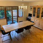 5 chambre maison de 250 m² à 1040 Brussels