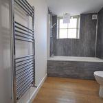 1 bedroom apartment in  Heanor