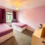 3 bedroom apartment in Lisburn