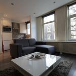 Studio van 31 m² in Amsterdam