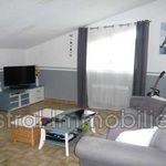 2 chambre appartement de 55 m² à Goudargues