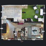 3 bedroom apartment of 77 m² in Santa Cruz de Tenerife