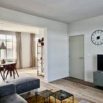 Appartement (90 m²) met 2 slaapkamers in RIEMST-BELGIE