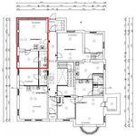 Appartement (40 m²) met 2 slaapkamers in Eindhoven