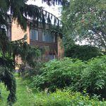 1 huoneen talo 32 m² kaupungissa Hämeenlinna