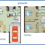3 bedroom house in Brendale
