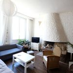 1 bedroom apartment of 58 m² in PLACE ST ROCH