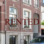 Appartement (60 m²) met 1 slaapkamer in Amsterdam
