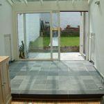 2 chambre maison de 110 m² à 1040 Brussels