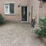 Huis (91 m²) met 6 slaapkamers in Soest