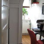 Appartement (90 m²) met 3 slaapkamers in Utrecht