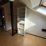 1 chambre appartement de 42 m² à Colmar