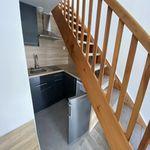 1 bedroom apartment of 30 m² in Roanne
