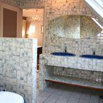1 chambre appartement de 60 m² à Court-St.-Étienne