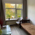 Appartement (82 m²) met 3 slaapkamers in The Hague