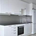 1 huoneen asunto 32 m² kaupungissa Kerava