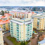 2 huoneen asunto 55 m² kaupungissa Kerava