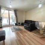 2 bedroom apartment in NORWICH