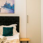 1 bedroom apartment of 27 m² in London