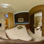 Chambre de 18 m² à Etterbeek