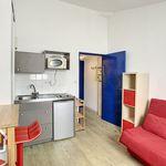 1 chambre maison de 17 m² à AVIGNON