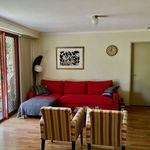 2 bedroom apartment of 103 m² in Balmain