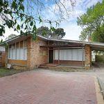 3 bedroom house in Glen Waverley
