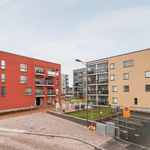 3 huoneen asunto 62 m² kaupungissa Espoo