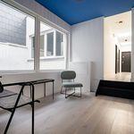 Chambre de 17 m² à Charleroi