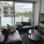 1 bedroom apartment in East Melbourne