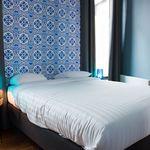 2 bedroom apartment of 100 m² in IXELLES