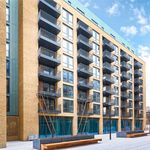 1 bedroom apartment of 51 m² in London