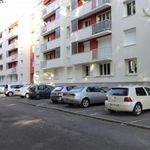 3 chambre appartement de 9 m² à Heres