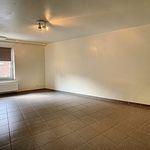 3 chambre maison de 125 m² à Houyet