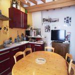2 bedroom apartment of 25 m² in Port en bessin huppain