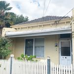 2 bedroom house in Clifton Hill