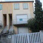 3 chambre maison de 86 m² à CARCASSONNE
