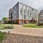 Appartement (42 m²) met 1 slaapkamer in Groningen