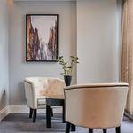 2 bedroom apartment of 139 m² in Birmingham