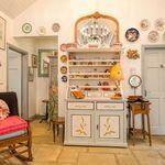 3 bedroom house in Wicklow