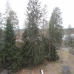 2 huoneen asunto 42 m² kaupungissa Jyväskylä