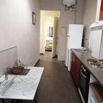 3 bedroom apartment of 80 m² in La Joliette