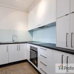 2 bedroom apartment in St Kilda West VIC 3182