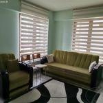 Kuzeykent Kastamonu konumunda 2 yatak odalı 70 m² daire