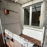 3 chambre appartement de 90 m² à Watermael-Boitsfort