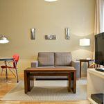 Studio de 50 m² à Brussels