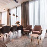 Studio van 55 m² in Amsterdam